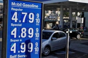 Gas prices california e1349449021752