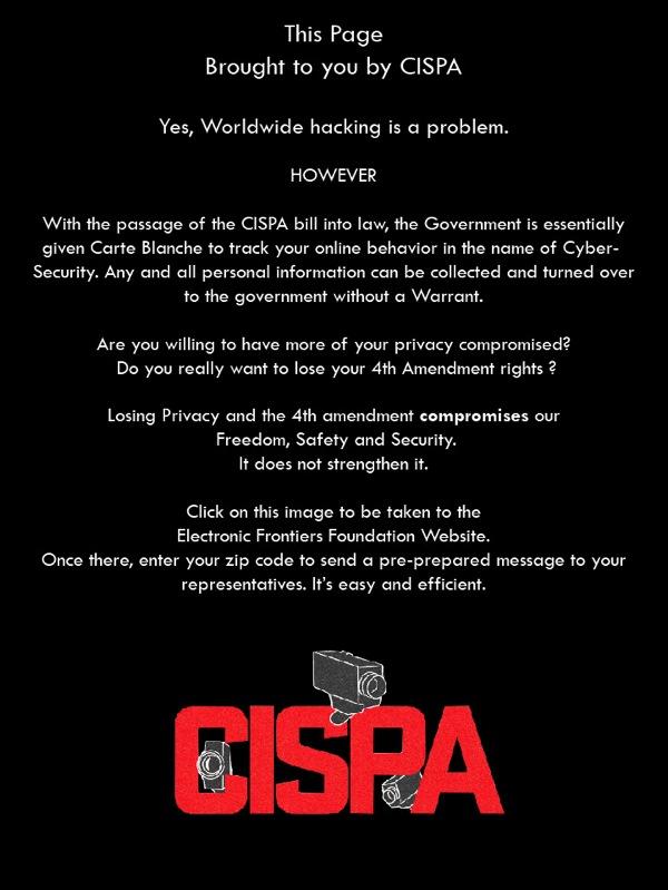 CISPA3