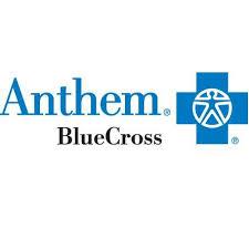 AnthemBC