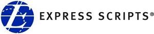 ExpressScripts1