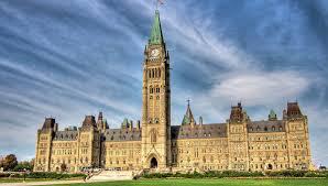 CanadianParliament