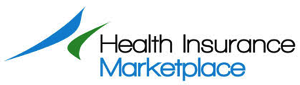 HealthInsurance Marketplace