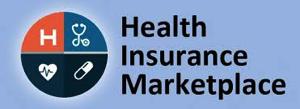 NewHealthinsurance Marketplace2