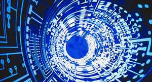 Digital Rabbit Hole