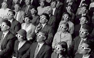 MovieTheater3Dglasses