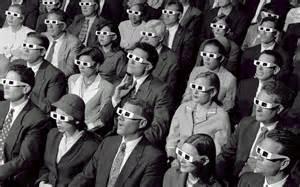 MovieTheater3Dglasses
