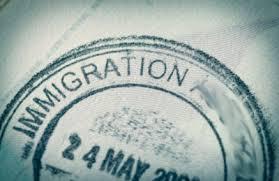 immigrationstamp