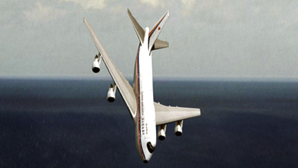 PlaneFail