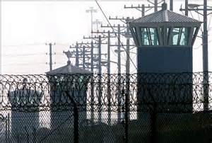 prisonoutside