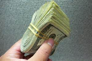 wad o cash