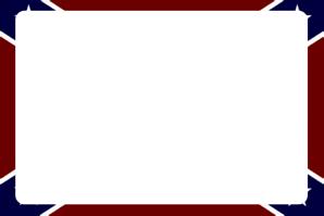 NewSouthernflag3b1