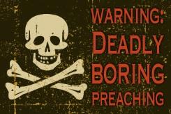 DeadlyBoring
