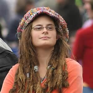 OccupyHippieMeme