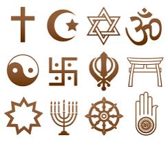 religiousiconography