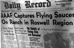 Roswellheadline