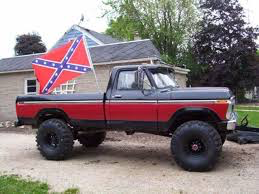 confederate-Flag-in-a-truck.png