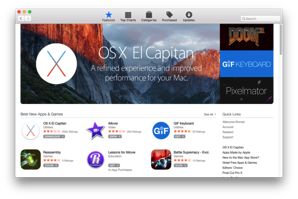 Mac app store 100626106 primary idge