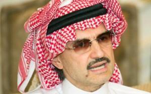 Saudi-Prince-Alwaleed-bin-Talal-370x231