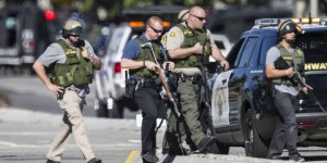 02-053625-active_shooter_reported_in_san_bernardino_ca