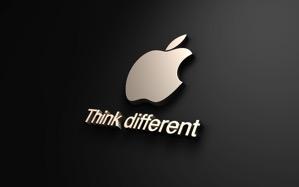 Apple icon apple