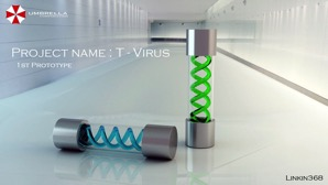 Project t virus by linkin368 d3gt57g