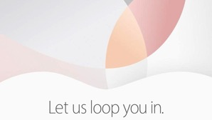 Apple march event invitation 800home thumb800