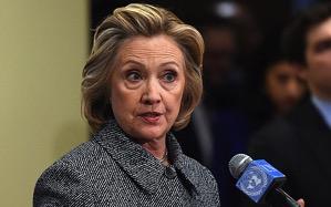 Hillary 3232486b
